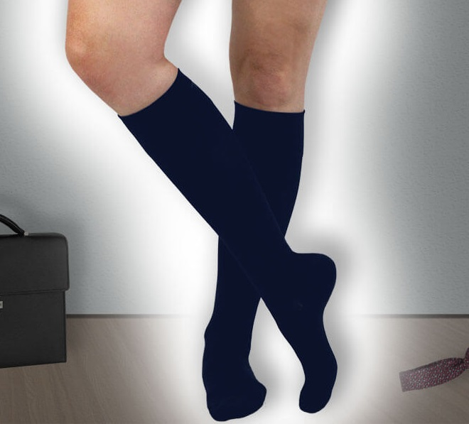 calza-antifatica-medical-socks