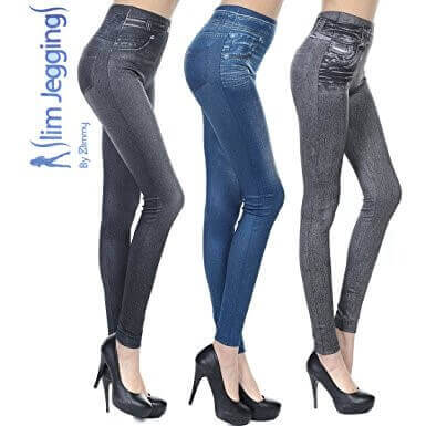 slim-jeggings