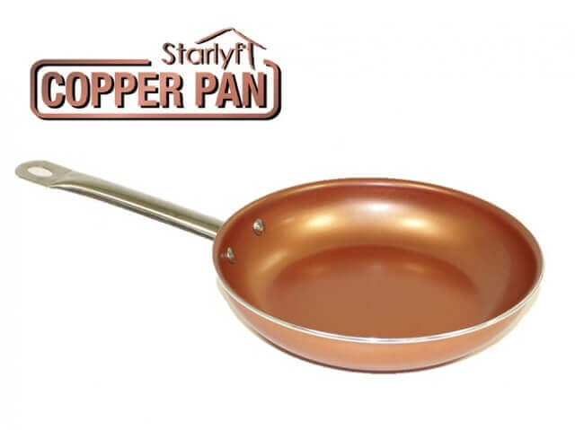 pentola-starlyf-copper-pan